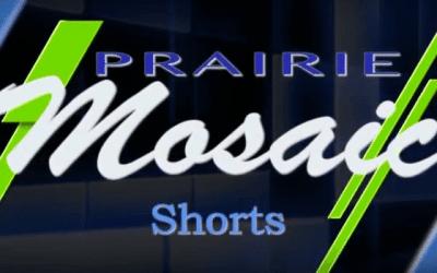 Prairie Public Video Links